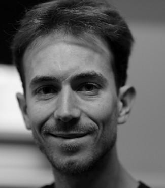 Pierre-Étienne Vandamme